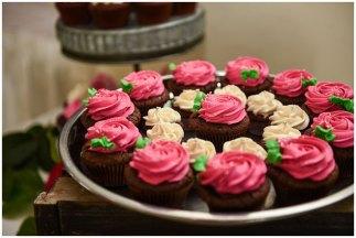 Shoops-Photography-Sacramento-Real-Weddings-Magazine-Lindsey-Brian_0015