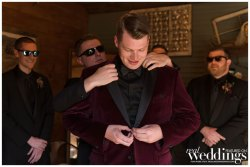 Sweet-Marie-Photography-Sacramento-Real-Weddings-Magazine-Sephanie-Brandon_0003