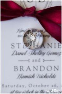Sweet-Marie-Photography-Sacramento-Real-Weddings-Magazine-Sephanie-Brandon_0004