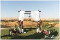 Sweet-Marie-Photography-Sacramento-Real-Weddings-Magazine-Sephanie-Brandon_0005