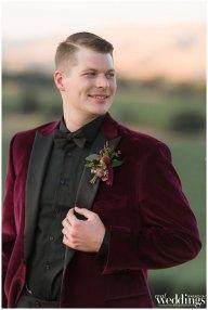 Sweet-Marie-Photography-Sacramento-Real-Weddings-Magazine-Sephanie-Brandon_0015