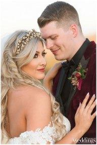 Sweet-Marie-Photography-Sacramento-Real-Weddings-Magazine-Sephanie-Brandon_0016