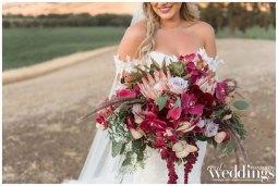 Sweet-Marie-Photography-Sacramento-Real-Weddings-Magazine-Sephanie-Brandon_0021