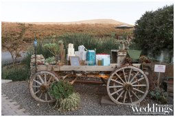 Sweet-Marie-Photography-Sacramento-Real-Weddings-Magazine-Sephanie-Brandon_0022