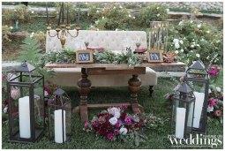 Sweet-Marie-Photography-Sacramento-Real-Weddings-Magazine-Sephanie-Brandon_0023
