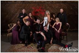 Sweet-Marie-Photography-Sacramento-Real-Weddings-Magazine-Sephanie-Brandon_0038