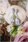 Two-Twenty-Photography-Sacramento-Real-Weddings-Magazine-Janice-Carlos_0002