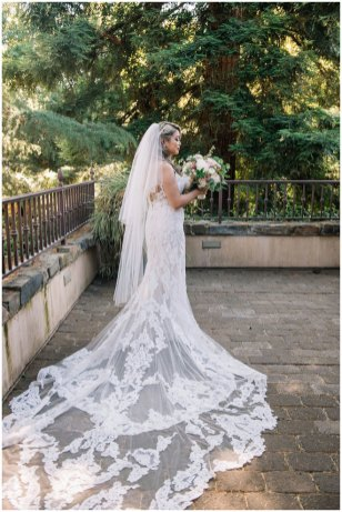 Two-Twenty-Photography-Sacramento-Real-Weddings-Magazine-Janice-Carlos_0005