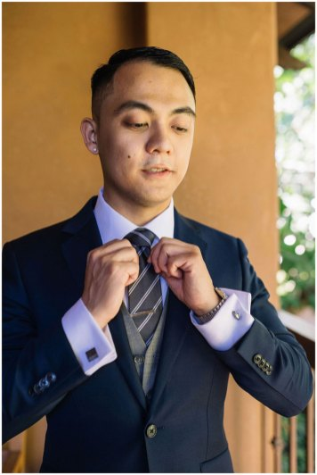 Two-Twenty-Photography-Sacramento-Real-Weddings-Magazine-Janice-Carlos_0007