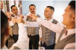 Two-Twenty-Photography-Sacramento-Real-Weddings-Magazine-Janice-Carlos_0008