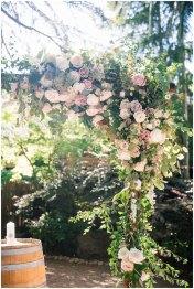 Two-Twenty-Photography-Sacramento-Real-Weddings-Magazine-Janice-Carlos_0014