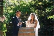 Two-Twenty-Photography-Sacramento-Real-Weddings-Magazine-Janice-Carlos_0018