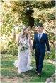 Two-Twenty-Photography-Sacramento-Real-Weddings-Magazine-Janice-Carlos_0023