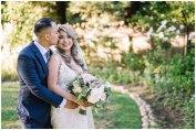 Two-Twenty-Photography-Sacramento-Real-Weddings-Magazine-Janice-Carlos_0024