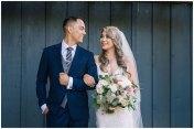 Two-Twenty-Photography-Sacramento-Real-Weddings-Magazine-Janice-Carlos_0025