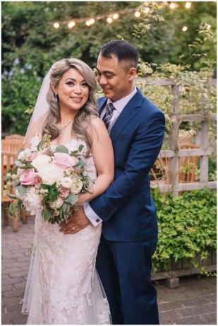 Two-Twenty-Photography-Sacramento-Real-Weddings-Magazine-Janice-Carlos_0028
