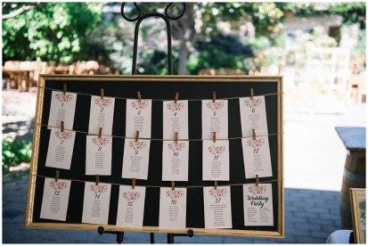 Two-Twenty-Photography-Sacramento-Real-Weddings-Magazine-Janice-Carlos_0030