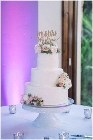Two-Twenty-Photography-Sacramento-Real-Weddings-Magazine-Janice-Carlos_0035