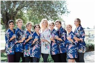 White-Daisy-Photography-Sacramento-Real-Weddings-Magazine-Elizabeth-Drew_1