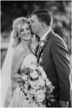 White-Daisy-Photography-Sacramento-Real-Weddings-Magazine-Elizabeth-Drew_18