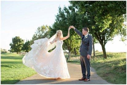 White-Daisy-Photography-Sacramento-Real-Weddings-Magazine-Elizabeth-Drew_19