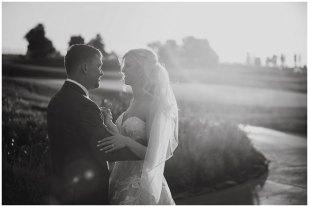 White-Daisy-Photography-Sacramento-Real-Weddings-Magazine-Elizabeth-Drew_22