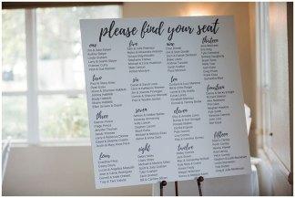 White-Daisy-Photography-Sacramento-Real-Weddings-Magazine-Elizabeth-Drew_26