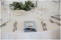 White-Daisy-Photography-Sacramento-Real-Weddings-Magazine-Elizabeth-Drew_30