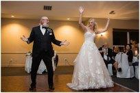 White-Daisy-Photography-Sacramento-Real-Weddings-Magazine-Elizabeth-Drew_36
