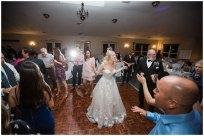 White-Daisy-Photography-Sacramento-Real-Weddings-Magazine-Elizabeth-Drew_37