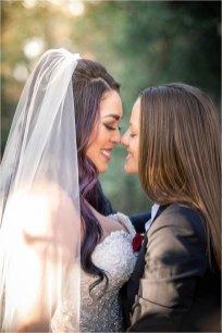 Gold Hill Gardens Newcastle Wedding Kacy and Ashley 2G20C Wedding Photography Pride Wedding