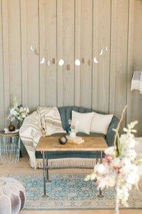 Hailey-Ayson-Photography-Sacramento-Real-Weddings-Magazine-Love-Moon-Back-Contributors-WEB-0003