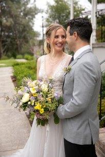 Spring Wedding Park Victorian Auburn Hawk Meadow Studio Mallory and Ryan