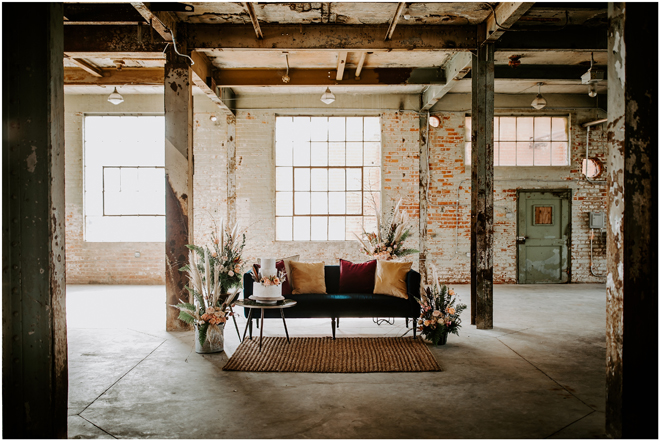 Sacramento Wedding Event Design | Cain Event Planning | James Young Photography | Old Sugar Mill