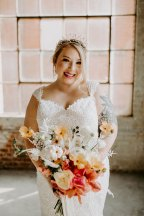 James-Young-Photography-Sacramento-Real-Weddings-Magazine-Sugar-Rush-Natalie-WEBOP-56
