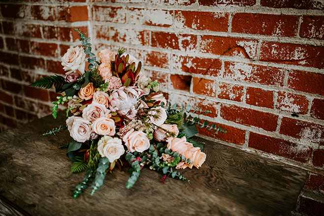 Wild Flowers Design Group Sacramento Florist FiftyFlowers.com Nationwide Fresh Flowers Old Sugar Mill James young Photography
