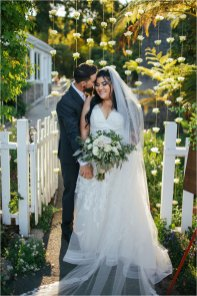 Bay Area Wedding at The Old Homestead Lixxim Photography Christina and Kyle