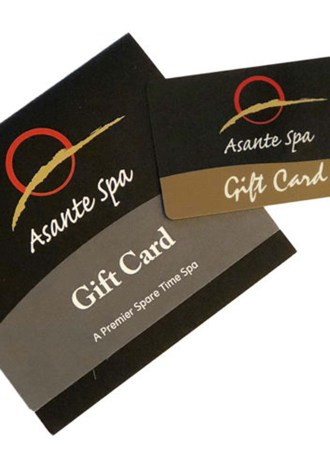 Real Weddings Magazine Contest Giveaway Asante Day Spa El Dorado Hills | Best Sacramento Tahoe Northern California Vendors