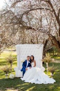 Capture-Create-Studios-Photography-Sacramento-Real-Weddings-Magazine-Taber-Ranch-Inspiration-29