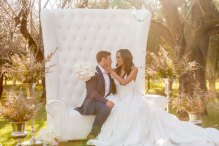 Capture-Create-Studios-Photography-Sacramento-Real-Weddings-Magazine-Taber-Ranch-Inspiration-30