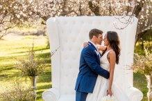 Capture-Create-Studios-Photography-Sacramento-Real-Weddings-Magazine-Taber-Ranch-Inspiration-35
