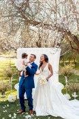 Capture-Create-Studios-Photography-Sacramento-Real-Weddings-Magazine-Taber-Ranch-Inspiration-39