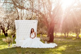 Capture-Create-Studios-Photography-Sacramento-Real-Weddings-Magazine-Taber-Ranch-Inspiration-40