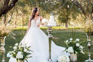 Capture-Create-Studios-Photography-Sacramento-Real-Weddings-Magazine-Taber-Ranch-Inspiration-55