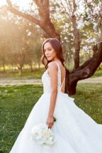 Capture-Create-Studios-Photography-Sacramento-Real-Weddings-Magazine-Taber-Ranch-Inspiration-64
