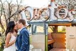 Capture-Create-Studios-Photography-Sacramento-Real-Weddings-Magazine-Taber-Ranch-Inspiration-72