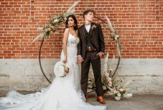Geejers-Photography-Sacramento-Real-Weddings-Magazine-Willow-Ballroom-Inspiration-100