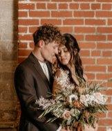 Geejers-Photography-Sacramento-Real-Weddings-Magazine-Willow-Ballroom-Inspiration-13