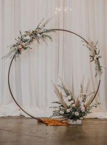 Geejers-Photography-Sacramento-Real-Weddings-Magazine-Willow-Ballroom-Inspiration-20