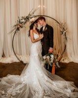 Geejers-Photography-Sacramento-Real-Weddings-Magazine-Willow-Ballroom-Inspiration-58